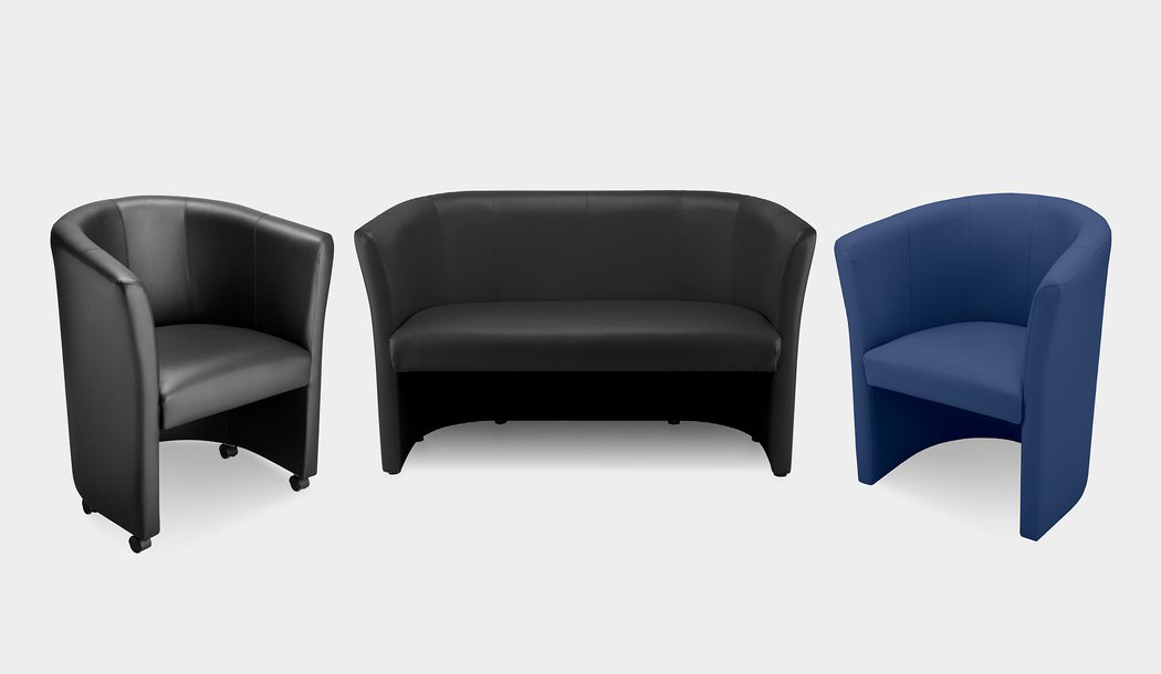https://pl.nowystylgroup.com/media/products_heroes/office-chairs_10-6_Club-1.jpg.1050x610_q85_crop.jpg