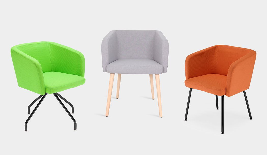 https://pl.nowystylgroup.com/media/products_heroes/office-chairs_10-6_Hello-1.jpg.1050x610_q85_crop.jpg